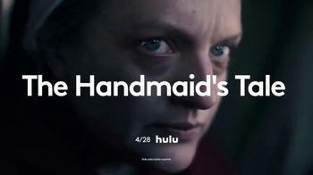 XFINITY TV Spot, 'Best of Hulu' - Thumbnail 9