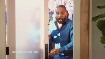 Discovery+ TV Spot, 'Streaming Home for the Whole Family' - Thumbnail 4