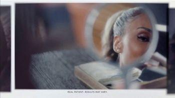 BOTOX Cosmetic TV Spot, 'How Do You See Yourself: Monique' - Thumbnail 1
