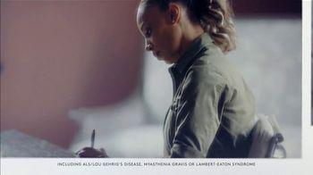 BOTOX Cosmetic TV Spot, 'How Do You See Yourself: Monique' - Thumbnail 9