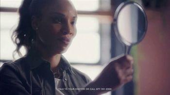 BOTOX Cosmetic TV Spot, 'How Do You See Yourself: Monique' - Thumbnail 3