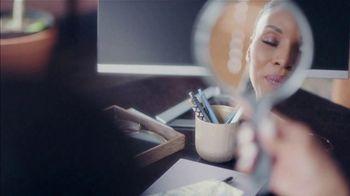 BOTOX Cosmetic TV Spot, 'How Do You See Yourself: Monique' - Thumbnail 4