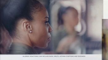 BOTOX Cosmetic TV Spot, 'How Do You See Yourself: Monique' - Thumbnail 8
