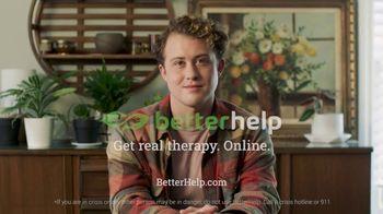 BetterHelp TV Spot, 'Depression' - Thumbnail 10