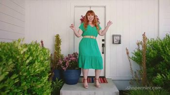 Shapermint TV Spot, 'Say Hello'