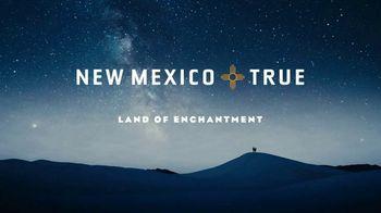 New Mexico State Tourism TV Spot, 'Land of Enchantment' - Thumbnail 10