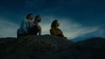 New Mexico State Tourism TV Spot, 'Land of Enchantment' - Thumbnail 6