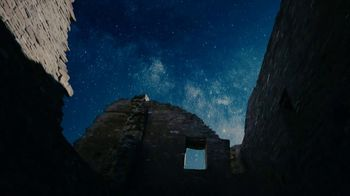 New Mexico State Tourism TV Spot, 'Land of Enchantment' - Thumbnail 7