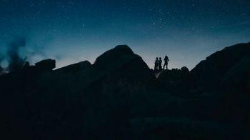 New Mexico State Tourism TV Spot, 'Land of Enchantment' - Thumbnail 9