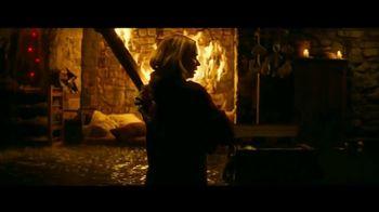 A Quiet Place Part II - Alternate Trailer 29