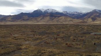 Travel Nevada TV Spot, 'Imlay: Safe Haven' - Thumbnail 3