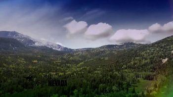 Travel Nevada TV Spot, 'Great Basin National Park'