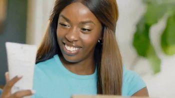 FabFitFun TV Spot, 'Self Love' Featuring Justine Ndiba