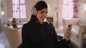 T-Mobile Magenta MAX TV Spot, 'Presentamos' [Spanish] - Thumbnail 4