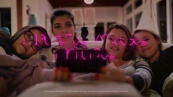 T-Mobile Magenta MAX TV Spot, 'Presentamos' [Spanish] - Thumbnail 5