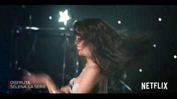 T-Mobile Magenta MAX TV Spot, 'Presentamos' [Spanish] - Thumbnail 6