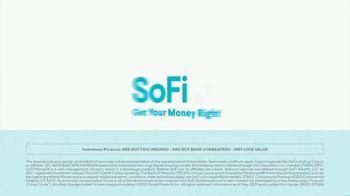 SoFi TV Spot, '2021 Personal Loan: Check Your Rate' - Thumbnail 8