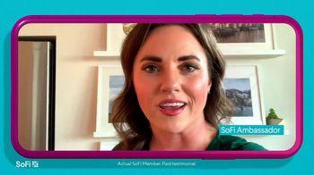 SoFi TV Spot, '2021 Personal Loan: Check Your Rate' - Thumbnail 5