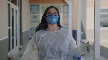 IDEA Public Schools TV Spot, 'Rebecca'