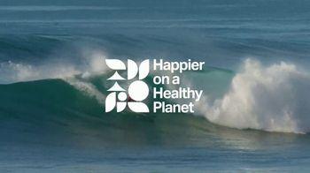 Vuori VCycled Boardshort TV Spot, 'Protect Our Seas' - Thumbnail 10