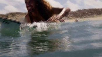 Vuori VCycled Boardshort TV Spot, 'Protect Our Seas' - Thumbnail 2