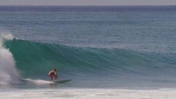 Vuori VCycled Boardshort TV Spot, 'Protect Our Seas' - Thumbnail 3