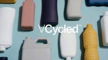 Vuori VCycled Boardshort TV Spot, 'Protect Our Seas' - Thumbnail 4