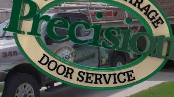 Precision Door Service Indiana TV Spot, 'Backorder' - Thumbnail 6