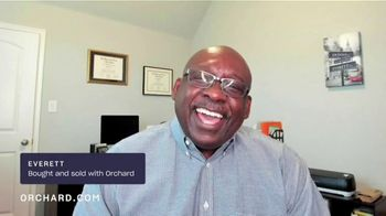 Orchard TV Spot, 'The Elstaks' - Thumbnail 1