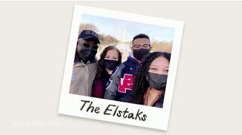 Orchard TV Spot, 'The Elstaks' - Thumbnail 3