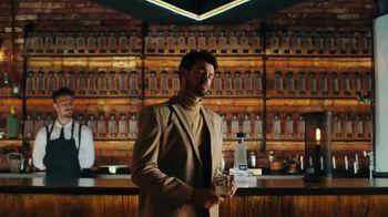 1800 Tequila TV Spot, 'Sabe a victoria' [Spanish] - Thumbnail 1