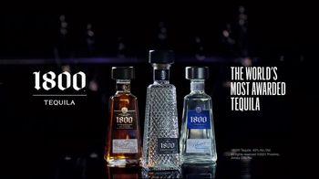1800 Tequila TV Spot, 'Sabe a victoria' [Spanish] - Thumbnail 10