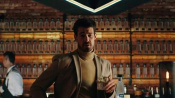 1800 Tequila TV Spot, 'Sabe a victoria' [Spanish] - Thumbnail 2
