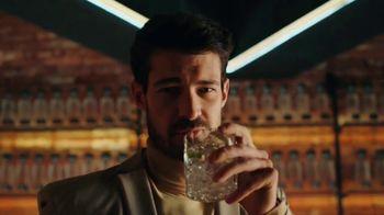 1800 Tequila TV Spot, 'Sabe a victoria' [Spanish] - Thumbnail 3