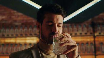 1800 Tequila TV Spot, 'Sabe a victoria' [Spanish] - Thumbnail 8