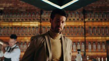 1800 Tequila TV Spot, 'Sabe a victoria' [Spanish] - Thumbnail 9