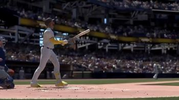 MLB: The Show 21 TV Spot, 'Xbox Game Pass: The Game Has Changed' Song by Nbhd Nick