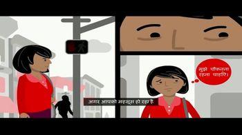 AARP Services, Inc. TV Spot, 'AAPI: Home' - Thumbnail 4