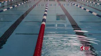 Indiana Wesleyan University TV Spot, 'Swimming' - Thumbnail 2