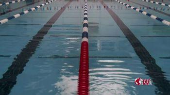 Indiana Wesleyan University TV Spot, 'Swimming' - Thumbnail 6