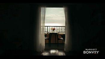 Marriott Bonvoy TV Spot, 'Travel Connects Us' - Thumbnail 1