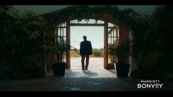 Marriott Bonvoy TV Spot, 'Travel Connects Us' - Thumbnail 4