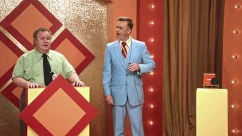 Eargo Neo HiFi TV Spot, 'Sounds of Summer: Game Show' - Thumbnail 1
