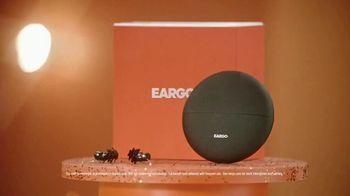 Eargo Neo HiFi TV Spot, 'Sounds of Summer: Game Show' - Thumbnail 2