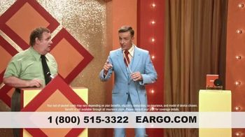Eargo Neo HiFi TV Spot, 'Sounds of Summer: Game Show' - Thumbnail 3