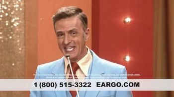 Eargo Neo HiFi TV Spot, 'Sounds of Summer: Game Show' - Thumbnail 5
