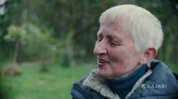 Kajabi TV Spot, 'What Will You Create: Francoise Weeks Floral'