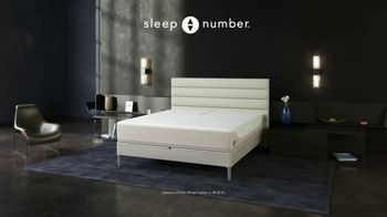Sleep Number Lowest Prices of the Season TV Spot, 'Dad-Powering: Save $1,000' - Thumbnail 1