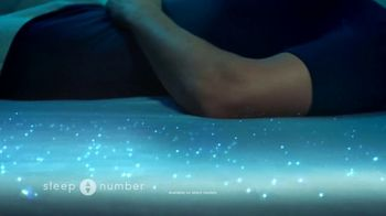 Sleep Number Lowest Prices of the Season TV Spot, 'Dad-Powering: Save $1,000' - Thumbnail 6