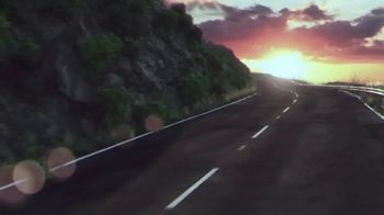 AutoNation Ford TV Spot, 'Save Through the Fourth: 0.99% Financing' - Thumbnail 7